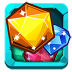寶石之旅Gems Journey V2.1.60