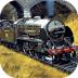 鐵路修理工 V4.7