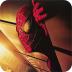 蜘蛛俠下塔 V1.0