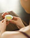 10大草本減肥茶速效燃脂