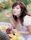 最適合冬季吃的4種減肥水果