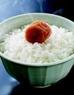 白米飯與變胖劃不上等號