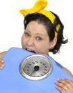營養師:單純低GI飲食減肥法不科學