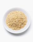常吃燕麥和蕎麥能有效降糖降脂