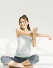 瘦美人教你冬日低熱量食譜 均衡營養健康減肥