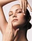 臉腫泛油光 如何消除浮腫臉?