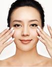 簡單瘦臉瑜伽按摩 緊致松弛肌膚