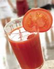 果蔬汁減肥瘦身飲 經期一周后喝最給力