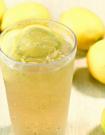 果蔬減肥方法之檸檬減肥法