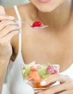 正確減肥的25種方法