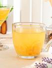 蜂蜜檸檬減肥法