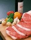 減肥就要徹底遠離紅肉?警惕5個減肥誤區