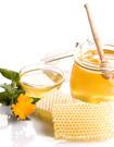 改良版健康蜂蜜減肥法 3天見效