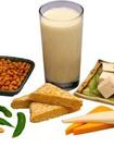 一日三餐健康減肥餐單