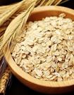 怎樣吃燕麥片減肥 煮著吃效果最好