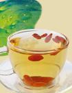 春夏季喝什么茶最減肥