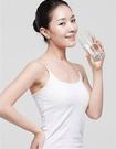 10招刺激腸胃 排毒減肥