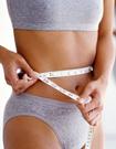 剖腹產后怎么瘦肚子?