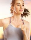 怎樣運動減肥效果最好