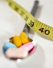 慎選減肥產品 不要做減肥傻事
