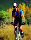 騎自行車減肥快嗎