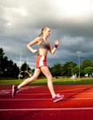 游泳減肥還是跑步減肥