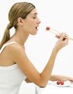 怎么控制飲食減肥