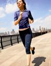 慢跑減肥30分鐘 春夏減肥不用愁