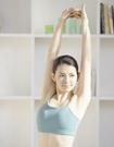 簡單瘦臂操 5分鐘緊致手臂