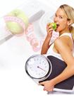 6大減肥營養素 減脂又養生