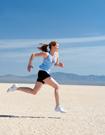 哪些運動有助于減肥