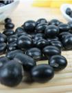 如何吃黑豆減肥 六款黑豆減肥食譜