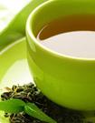 簡易中藥茶飲 自制三款纖腿瘦身茶