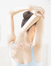 簡單瑜伽 提臀美背一舉兩得