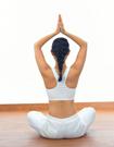 簡單5式減肥瑜伽 雕塑全身曲線