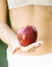 簡單9個方法 對抗便秘和肥胖