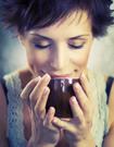 中藥減肥之決明子減肥茶