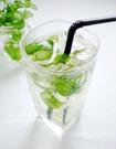 7款食譜排毒促消化