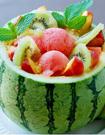 夏天吃西瓜減肥嗎