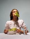 3:1飲食減肥法 高效率燃脂