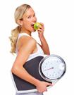 最健康的運動減肥計劃書