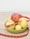 12種飽腹感超強的減肥食物