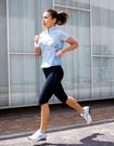 有氧運動+抗阻力訓練比單純有氧運動更減肥