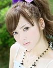 走紅日本的五個有效瘦臉法