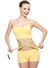 做什么運動能減肥