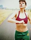 8個方法提升走路減肥的效果