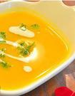 土豆南瓜湯 冬季最佳減肥食譜
