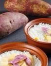 三款紅薯減肥食譜 飽腹又減脂