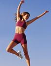運動減肥小妙招 瘦到停不下來
