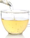 哪些減肥茶最適合春天喝?